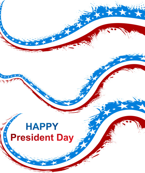 503x600 Presidents Day American Independence Day Stars In American Flag