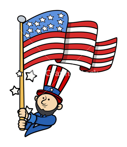 431x500 Presidents Day Clip Art Most Amazing Clipart Collection