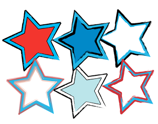 320x250 Presidents Day Clipart
