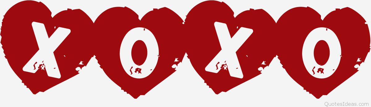 1200x349 Valentine's Day Candy Clip Art 8263800