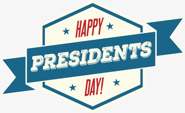 650x397 Vector Illustration Of President's Day, President's Day, Festival