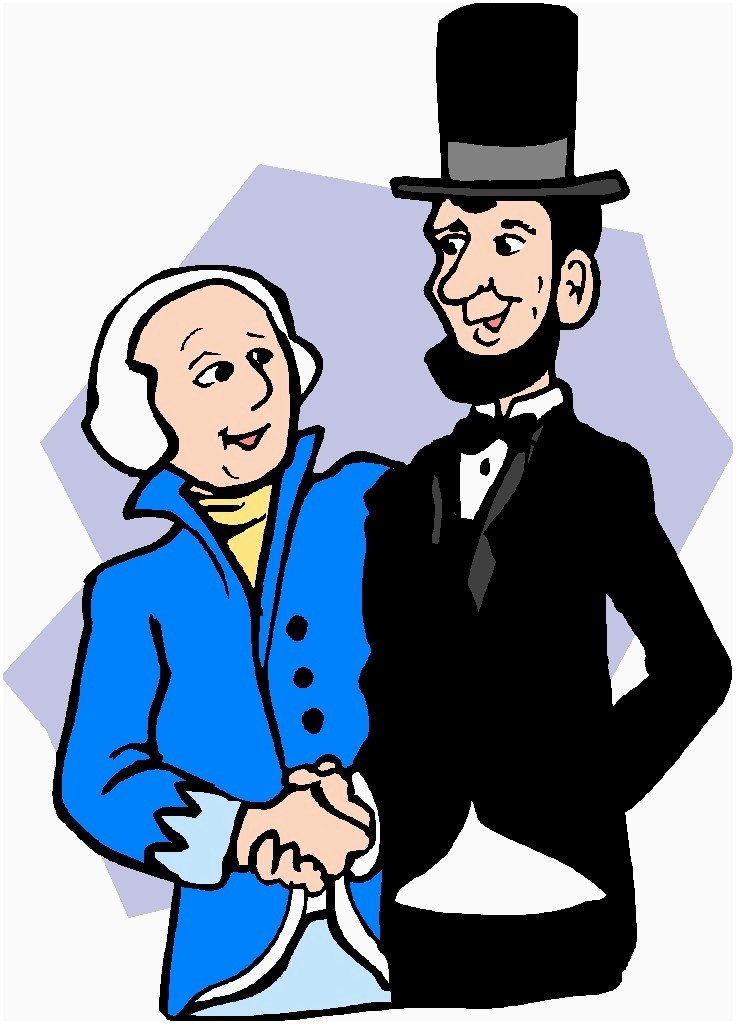 736x1024 50 Luxury Presidents Day Clipart Clipart Ideas