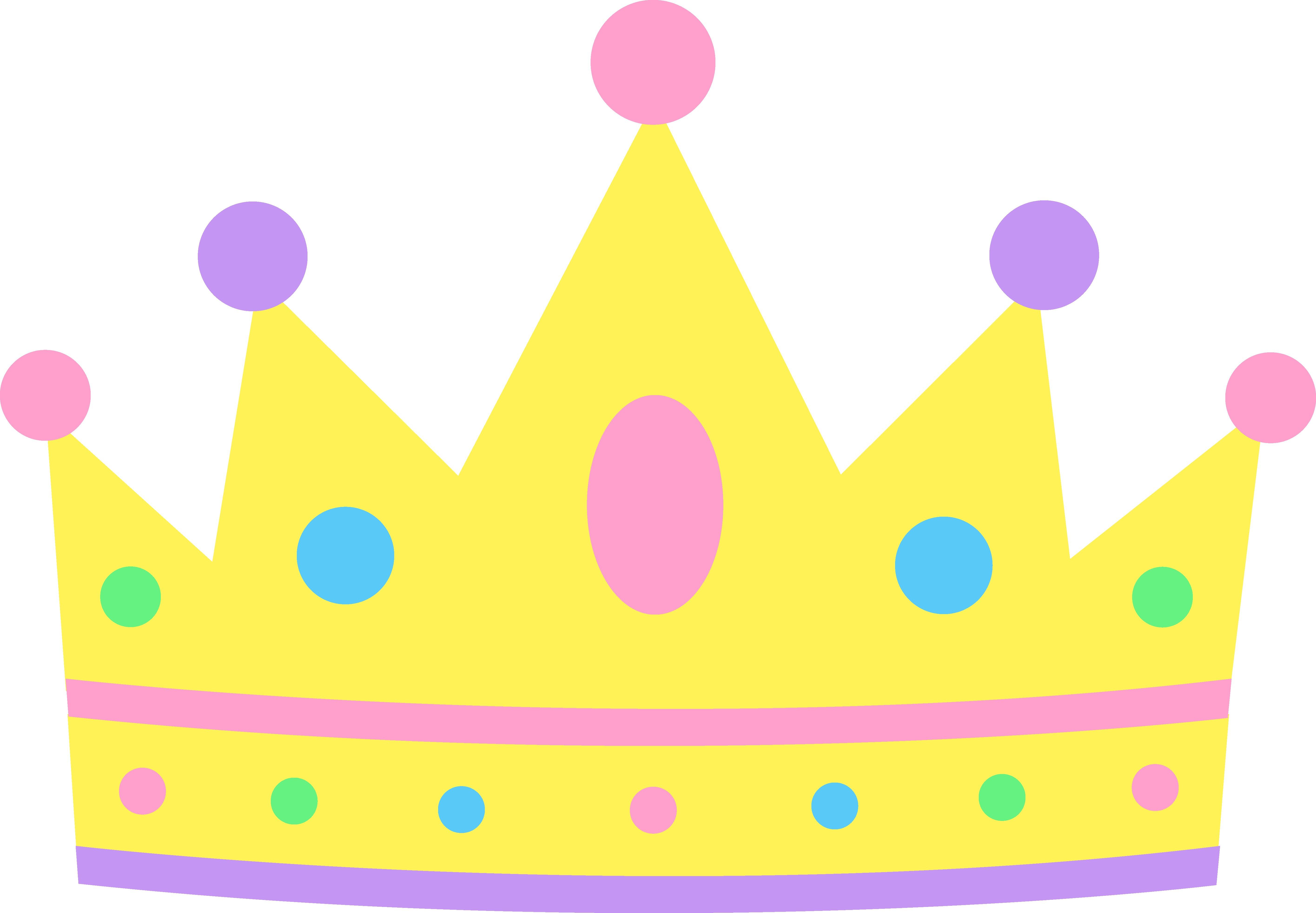 5662x3928 Cute Princess Tiara Clipart Free Clip Art Entrancing