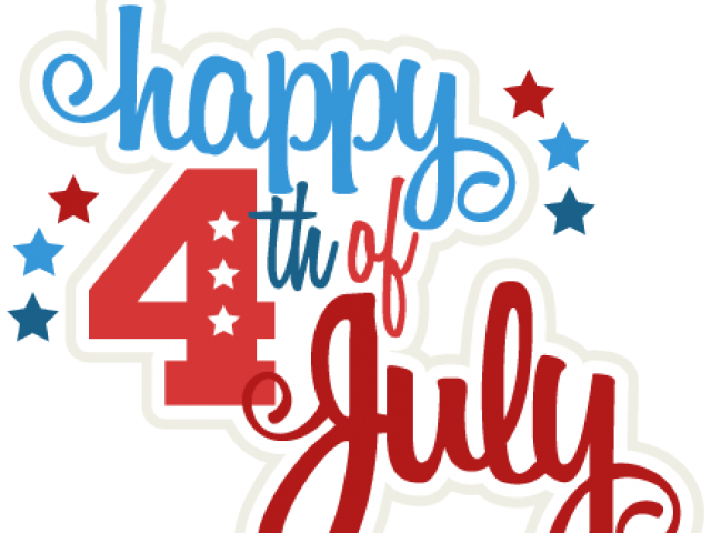 640x480 4th Of July Free Images Free Download Clip Art