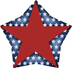 236x224 4th Of July Clipart Free Printable, 4th Of July Clipart Usa, 4th