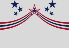 235x165 Amazing Of Fourth July Clip Art Clipart