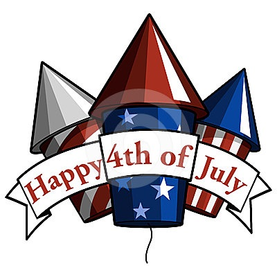 400x400 Fourth Of July Clip Art Pictures Free Printable Images And Templates