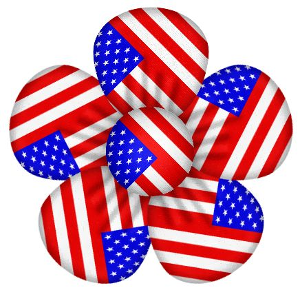 436x421 197 Best July 4th Clip Art Images On July 4th, Clip