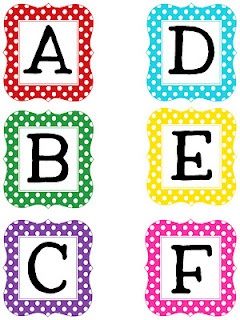 240x320 Free Alphabet Letters Crna Cover Letter