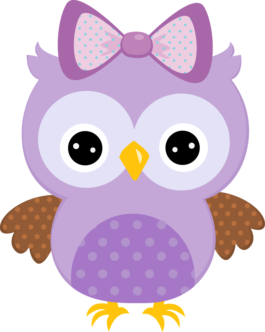 900x1127 Coruja Fofa! Owl, Clip Art And Babies