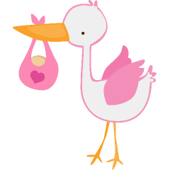 Free Printable Baby Clipart