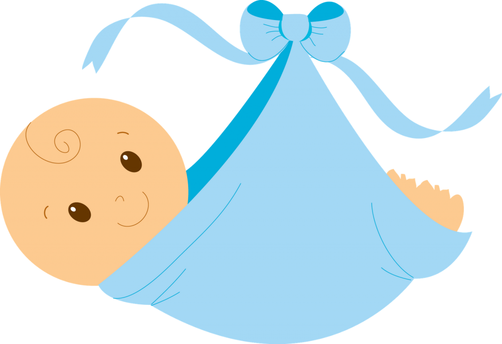 free printable baby clipart at getdrawings com free for personal rh getdrawings com free baby clipart borders free baby clipart for boys