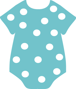 Free Printable Baby Clipart At Getdrawings Com Free For