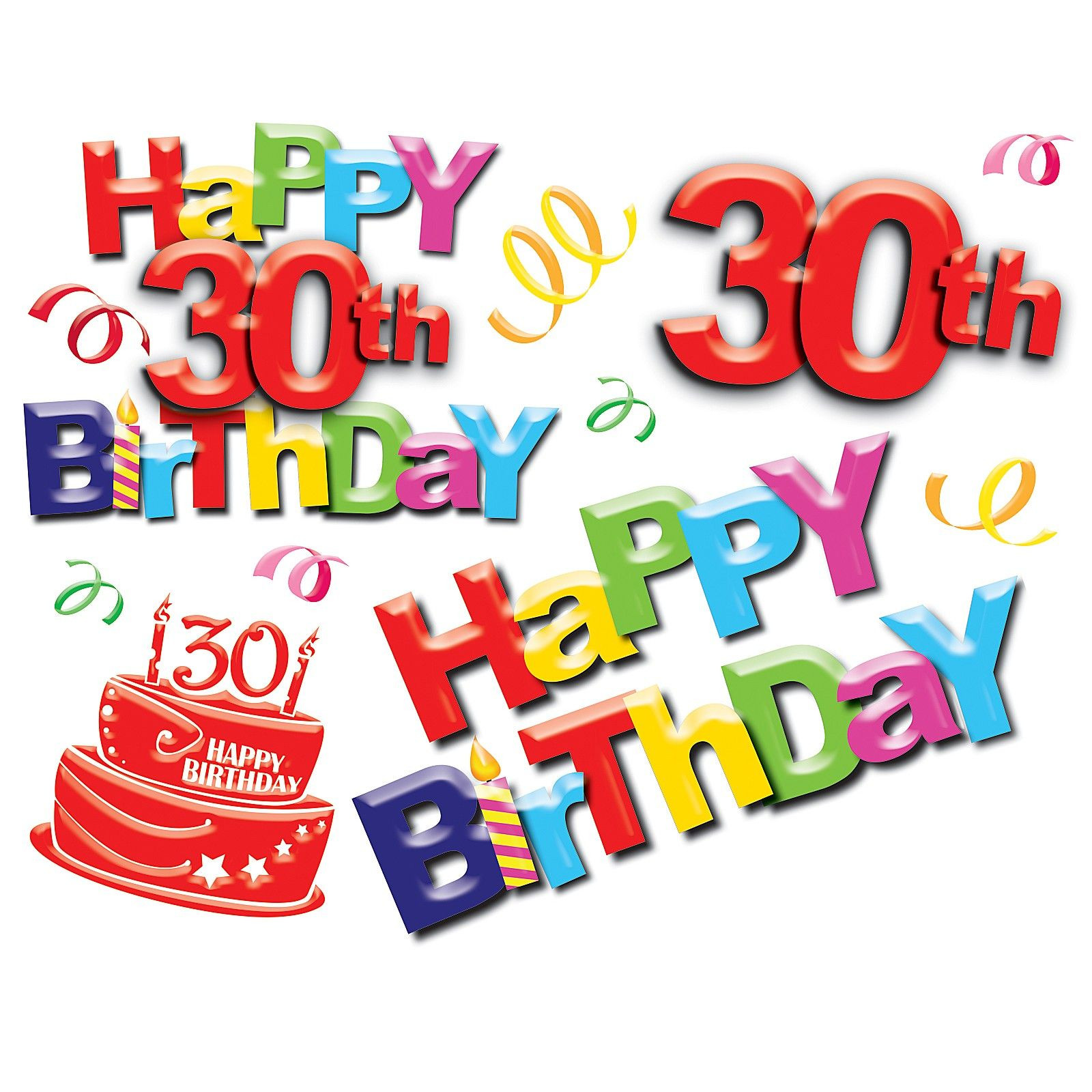 1600x1600 Free Clip Art 60th Birthday