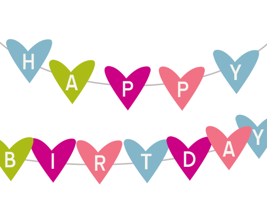 image relating to Birthday Clipart Free Printable referred to as The suitable cost-free Content birthday clipart shots. Obtain towards