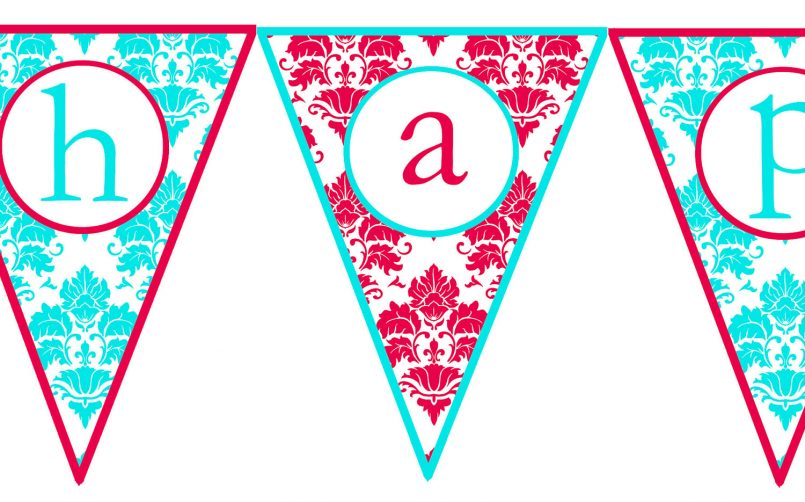 Free Printable Birthday Clipart at GetDrawings com | Free