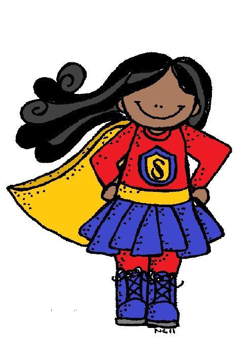 493x717 Melonheadz Super Heroes Pta Membership Hero, Clip