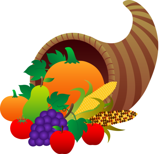 550x524 Free Clip Art Thanksgiving Free Collection Download And Share