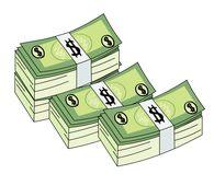 195x159 Money Clip Art Free Printable