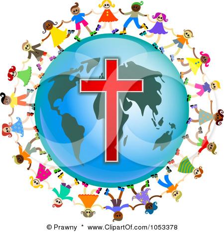 450x466 Free Christian Clip Art For Children Christian Clip Art Church Art