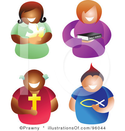 400x420 Collection Of Religious Person Clipart High Quality, Free