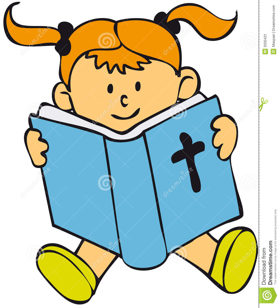1179x1300 Bible Cartoon Christian Clipart Picture