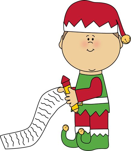 435x500 Christmas Clipart For Teachers