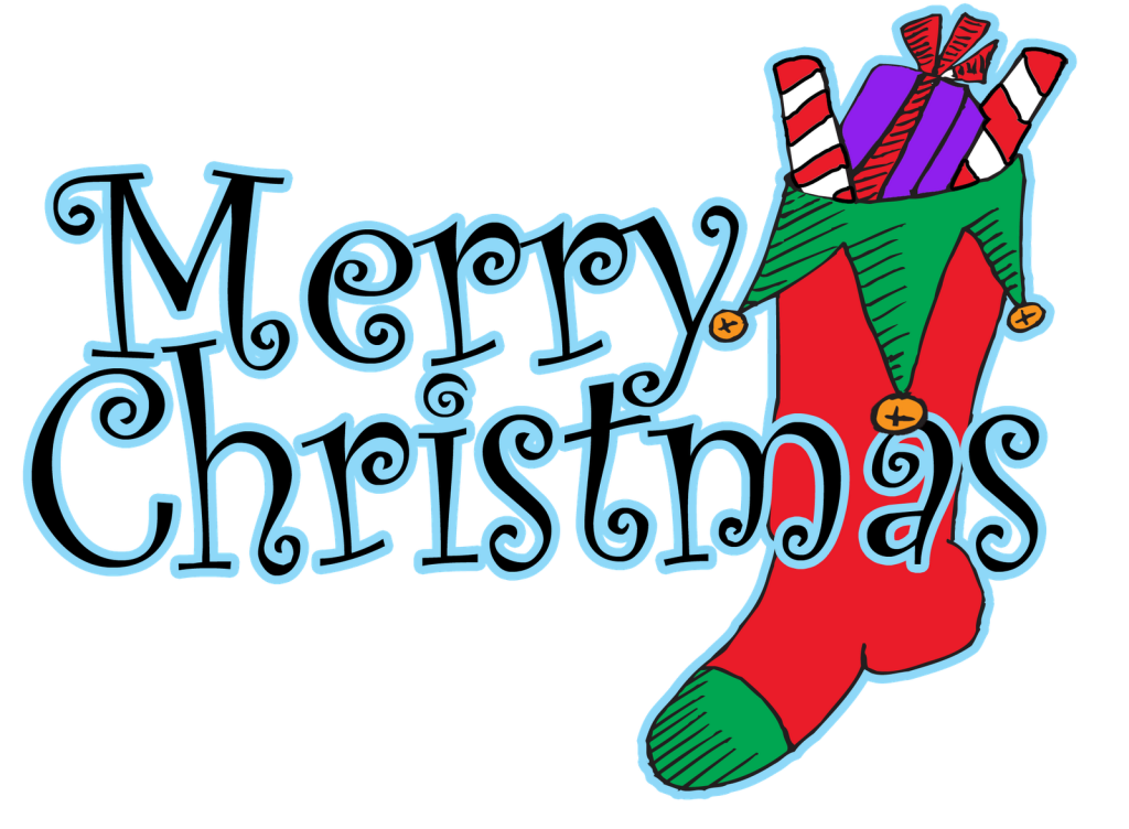 1024x752 Free Merry Christmas Clipart Merry Christmas Clipart