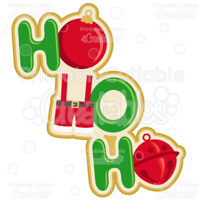 650x650 Pretentious Merry Christmas Clipart Words Free Animated Word Art