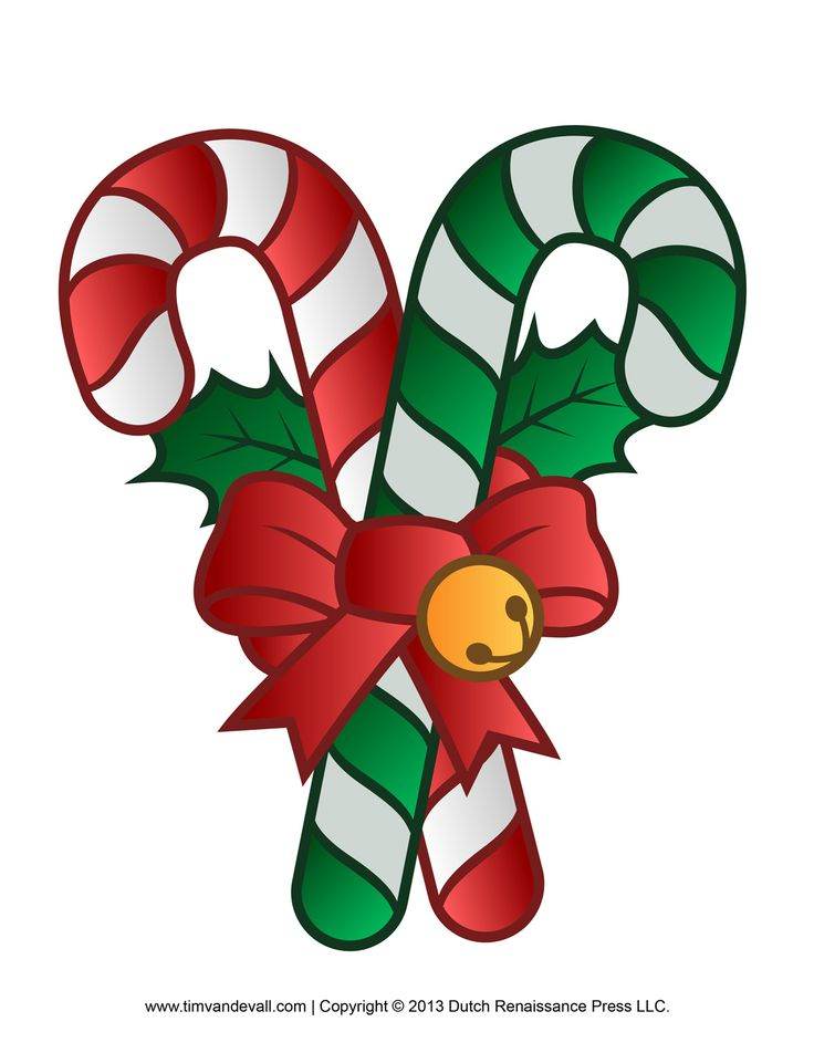 image regarding Free Printable Clip Art known as Absolutely free Printable Xmas Clipart at  Cost-free