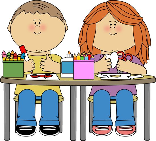 Free Printable Clipart For Kids