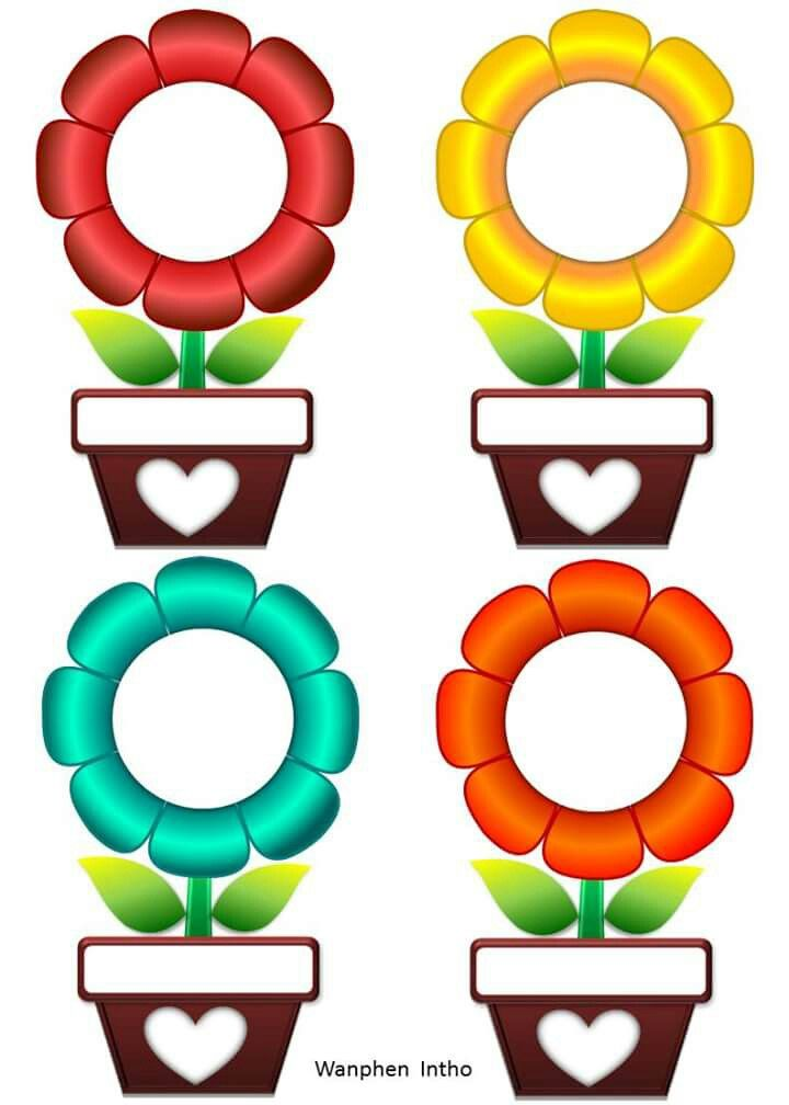720x1008 6750 Best Clip Art Images On Schools, Frames And Free