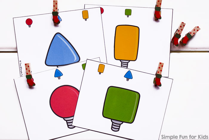 700x467 Shapes Clipart Toddler Printable Free Collection Download