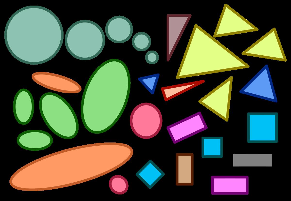 1200x831 Algebra Symbols Objects Image Math Patterns Clipart Stock