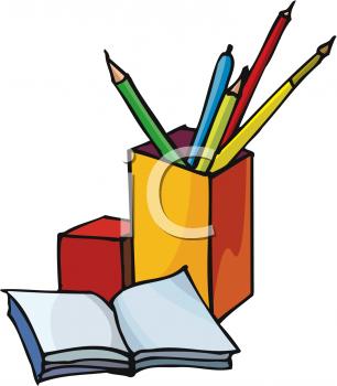 306x350 Clip Art Stationery , Free Kids Stationery Set , Stationery Paper