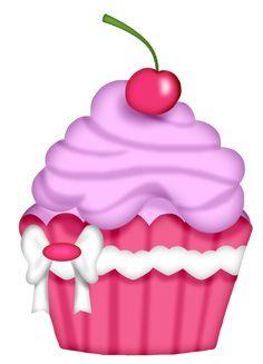 236x327 Cupcake Clipart Royalty Free. 3483 Cupcake Clip Art Vector Eps