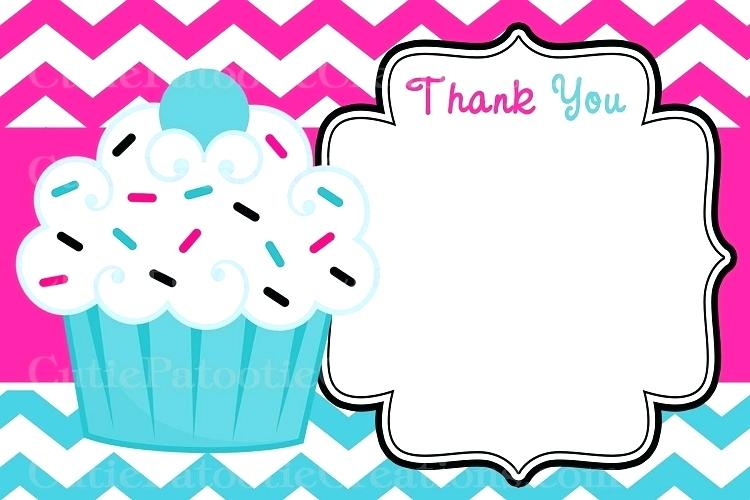 750x500 Printable Cupcake Clip Art And Picks On Free Clipart Midcitywest