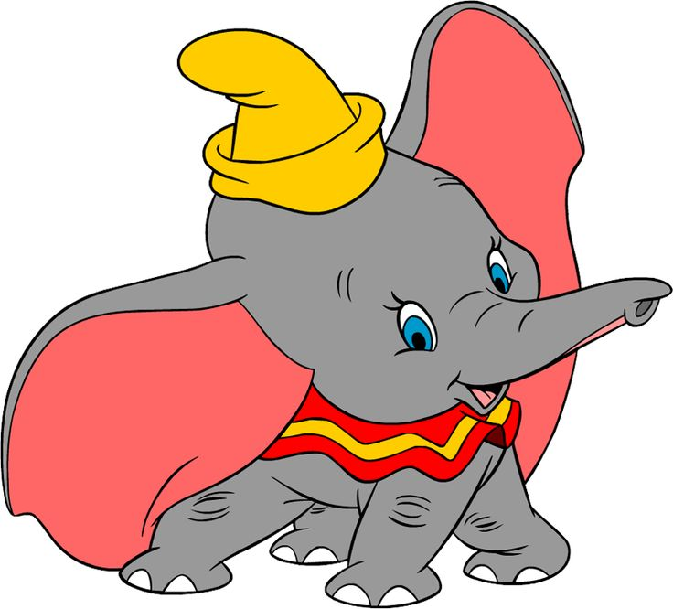 736x666 14 Best Elephants Images On Cartoon Elephant