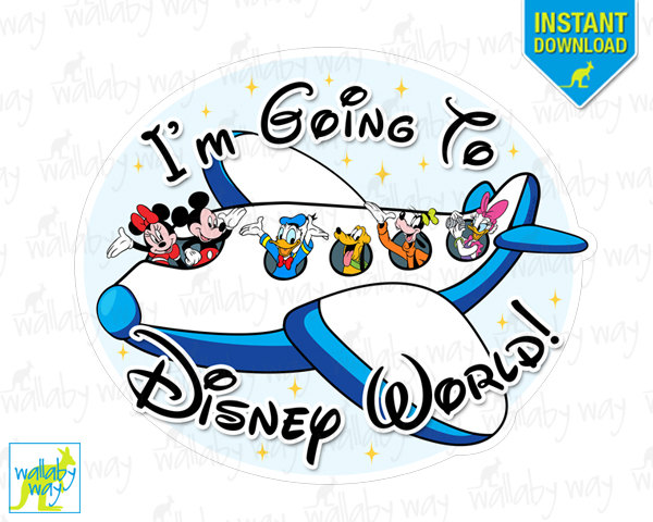 600x480 Walt Disney World Wedding Clipart