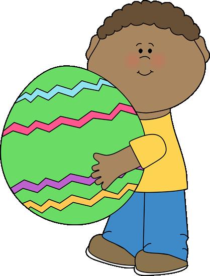 418x550 Egg Clipart For Kid Egg Clipart
