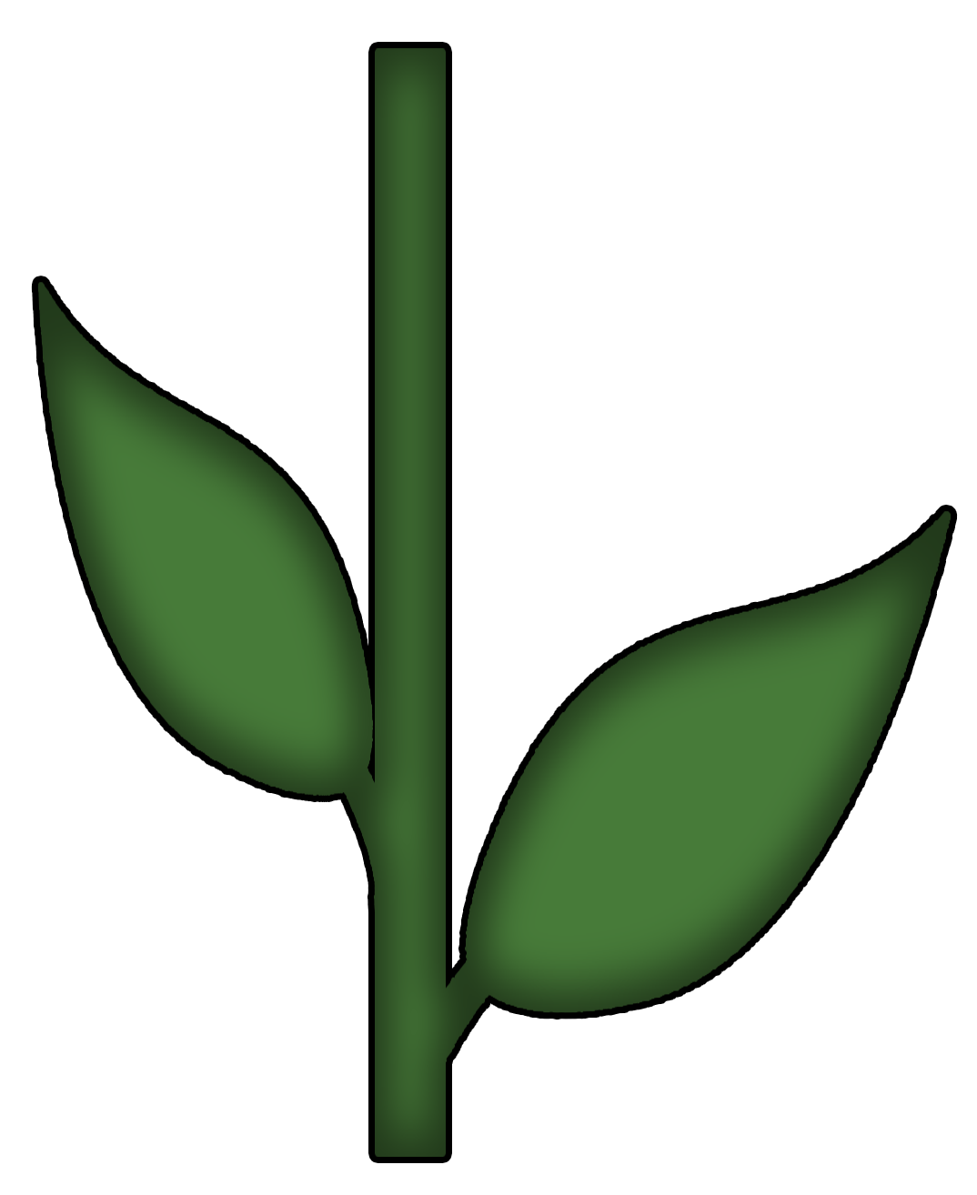1074x1314 Plant Stem Flower Petal Shrub Clip Art