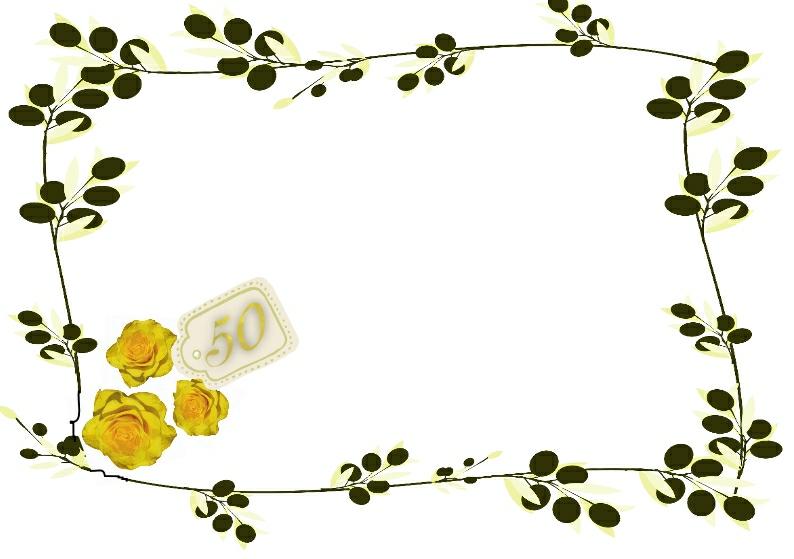 794x559 Free Clip Art 50th Anniversary 8iaednqyt