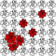 236x236 Free Downloadable Wedding Clipart Wedding Clip Art Borders Free