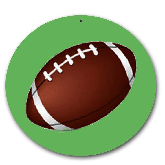 Free Printable Football Clipart at GetDrawings.com   Free ...