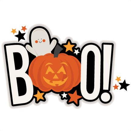 picture relating to Free Printable Halloween Decorations known as Absolutely free Printable Halloween Clipart at  No cost