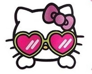 300x243 Hello Kitty Sanrio Overload! ) Hello Kitty, Kitty