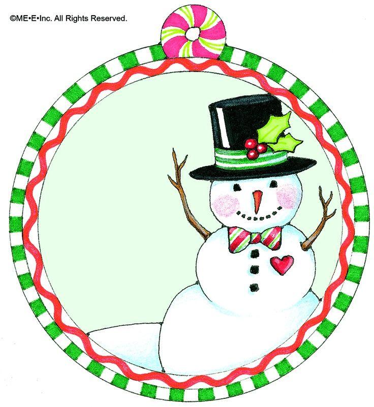 736x802 Mary Engelbreit Clip Art Free Download For Mary Engelbreit'S