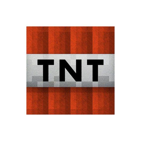 570x570 Minecraft Tnt Cliparts Free Download Clip Art