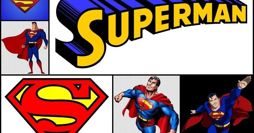820x431 Pin By Rosana Vidal On Liga Da Superhero