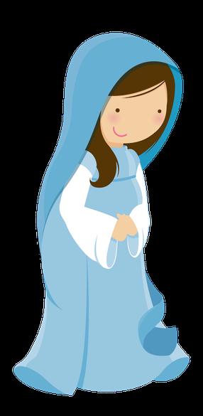 286x585 Fantoches Para O Nascimento De Jesus! Clip Art, Sunday